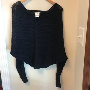 🐝 Crochet lightweight sweater Apricot Lane